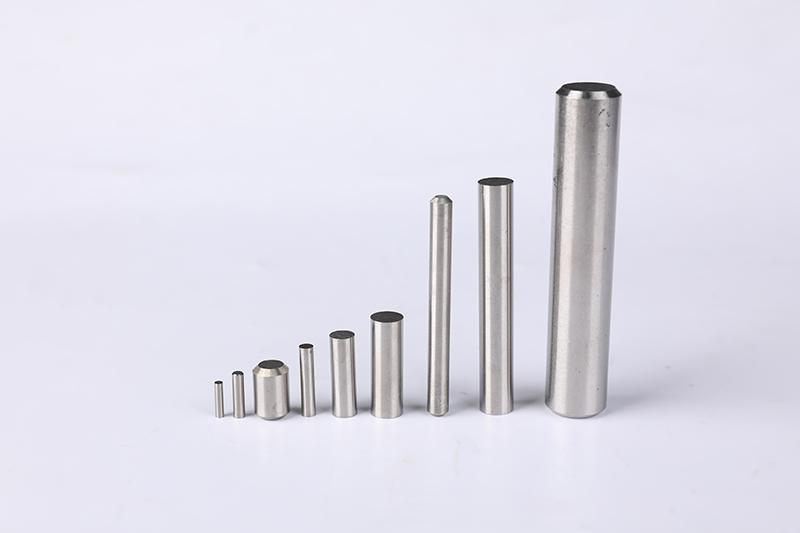 センサー磁性鋼