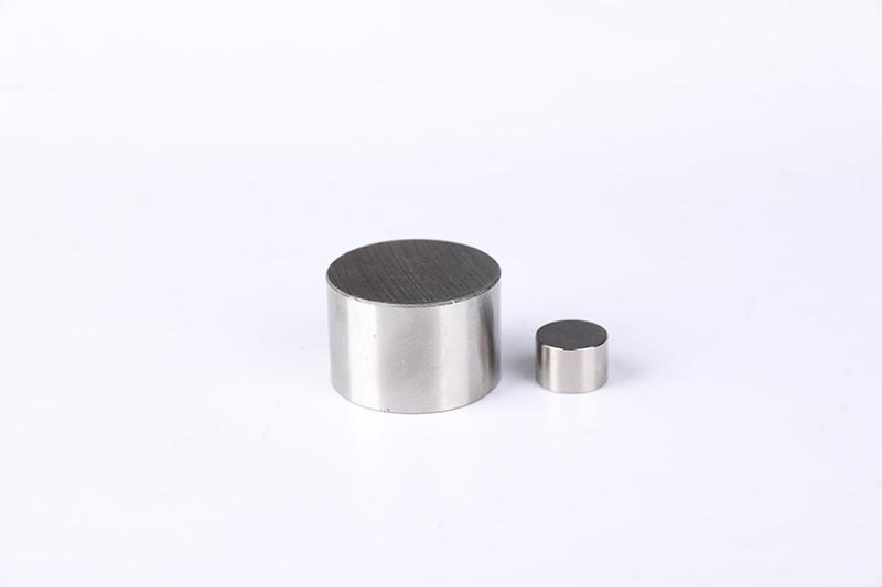 ホーン磁石