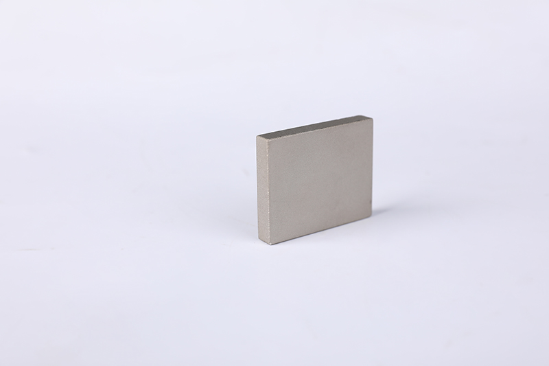 SmCo Cube4