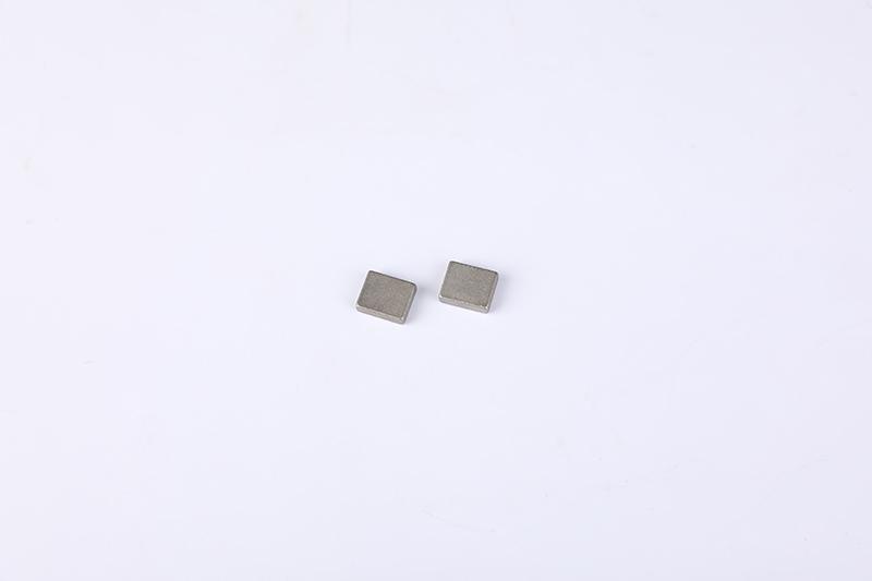 SmCo Cube3